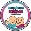 Logotipo do Infantário Meninos Rabinos